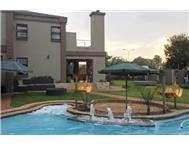 House For Sale in CENTURION CENTURION