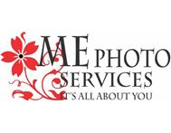 Photography for You and Your Family