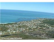 R 408 000 | Vacant Land for sale in Franskraal Gansbaai Western Cape