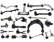 Suspenssion parts for Jeep Dodge and Chrysler for sale
