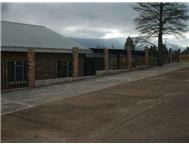R 5 500 000 | Industrial for sale in Sabie Sabie Mpumalanga