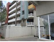 2 Bedroom 1 Bathroom Flat/Apartment for sale in Hatfield
