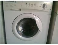 Kelvinator Automatic Washing Machine