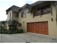 R 2 550 000 | House for sale in Douglasdale & Ext Sandton Gauteng
