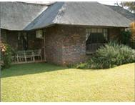 R 1 500 000 | House for sale in Thabazimbi Thabazimbi Limpopo