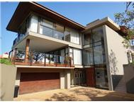 4 Bedroom 5 Bathroom House for sale in Zimbali