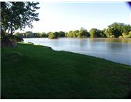 Vacant land / plot for sale in Vaal River