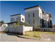 R 910 000 | Townhouse for sale in Lonehill Sandton Gauteng