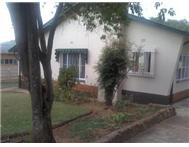 R 1 150 000 | House for sale in VILLIERIA Moot East Gauteng