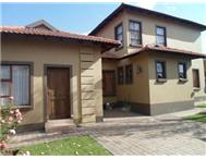 Property for sale in Helderwyk