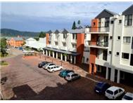2 Bedroom Apartment / flat for sale in Knysna