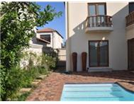 R 2 280 000 | Townhouse for sale in Vaal River Vaal River Free State