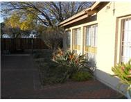 R 899 000 | House for sale in General De Wet Bloemfontein Free State