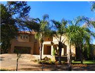 4 Bedroom House for sale in Raslouw Lifestyle Estate