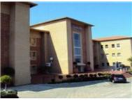 Commercial property to rent in Sunninghill