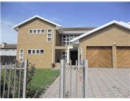 Cluster to rent daily in DIAZ BEACH MOSSEL BAY
