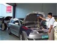 CAR AIRCON REGAS & REPAIRS