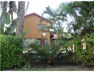 R 1 600 000 | House for sale in Meer En See Richards Bay Kwazulu Natal