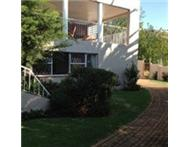 Property for sale in Northcliff
