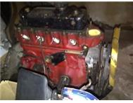 MINI 1000CC ENGINE AND GEARBOX FOR SALE!!