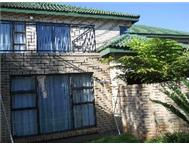 Property to rent in Centurion Golf Estate