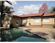 House For Sale in THE REEDS CENTURION
