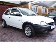 Opel Corsa Lite 1.4I for sale R 44500