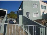 R 530 000 | House for sale in Montford Durban South Kwazulu Natal