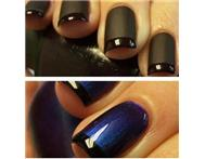 Make-up massage nail and beauty C...