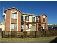 R 670 000 | House for sale in Hillside Bloemfontein Free State