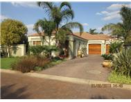Cluster for sale-The Estate Sunward Park Boksburg