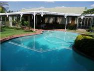 3 Bedroom House to rent in Waterkloof Glen Ext 1