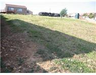 R 720 000 | Vacant Land for sale in Panorama George Western Cape