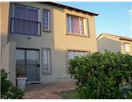 R 530 000 | Flat/Apartment for sale in Wilgeheuwel & Ext Roodepoort Gauteng