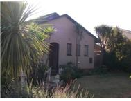 Property for sale in Witpoortjie