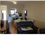 2 Bedroom Apartment / flat to rent in River Club