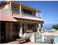 5 Bedroom House to rent in Camps Bay