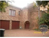 Property to rent in Waterkloof Heights