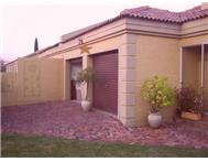 R 795 000 | House for sale in Brakpan North Brakpan Gauteng