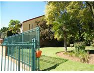 3 Bedroom 2 Bathroom Townhouse for sale in Waterkloof Glen