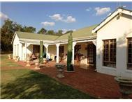 Property for sale in Derdepoort