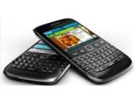 Touch screen BlackBerry 9790 Johannesburg