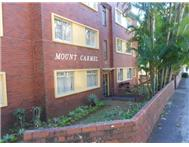 R 550 000 | Flat/Apartment for sale in Essenwood Berea Kwazulu Natal