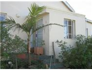 R 840 000 | House for sale in Hankey Hankey Eastern Cape