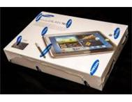 Samsung GT-N8000 Galaxy Note 10.1 64GB Tablet For Sale Cape Town