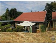 R 860 000 | Townhouse for sale in La Montagne & Ext Pretoria East Gauteng