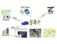 Start your own GPS tracking company - just like Tracker and Eyespytracking