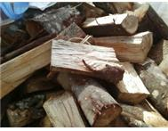 Black wattle hout - Special offer R750.00 per 1000