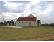R 430 000 | Vacant Land for sale in Centurion Centurion Gauteng