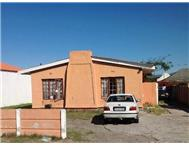 R 795 000 | House for sale in Grassy Park South Peninsula Western Cape